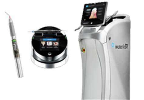 the diode laser in dental hygiene diode laser dental hygiene 28 images dental lasers diode laser and dental hygiene 28 images