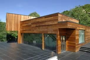 maisons bois bioclimatiques les 233 de votre projet de