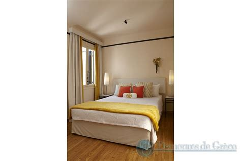 athens one bedroom apartments athens one bedroom apartments 28 images bedroom athens