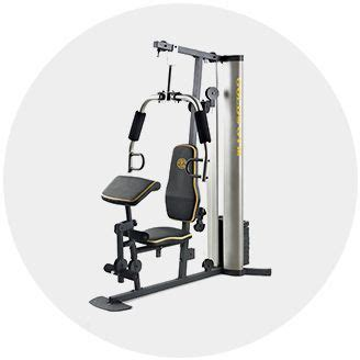 exercise fitness sports outdoors target