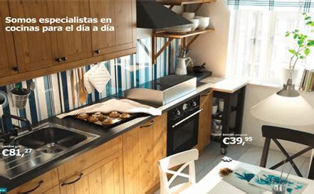cocina estilo industrial ikea trendy catalogo ikea