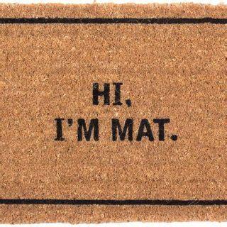 Doormats Australia by Sterling Front Door Mats Door Mats Outdoor