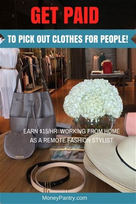 Online Stylist Jobs Work From Home - online fashion stylist jobs 3 companies that ll pay you
