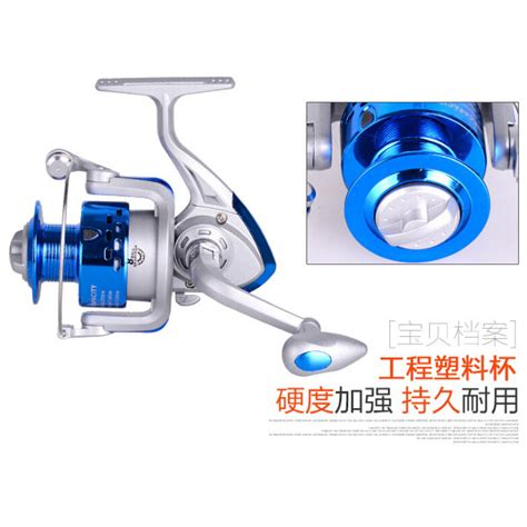 Reel Pancing Cs5000 8 Bearing reel pancing cs5000 8 bearing blue jakartanotebook