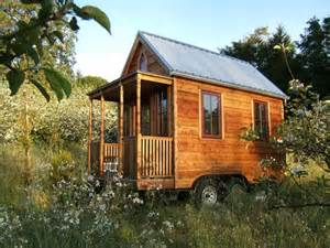 tumbleweed tiny house company homes for sale tiny house