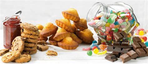 sugar  cholesterol