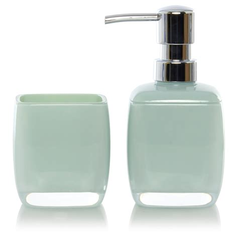 mint green bathroom accessories mint green bathroom accessories bathroom interior home