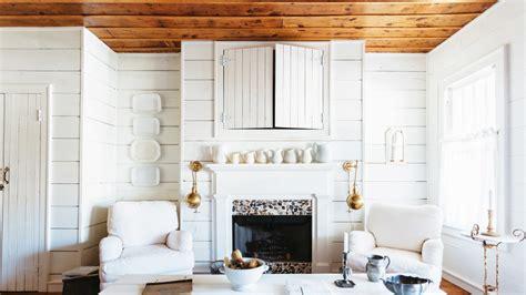 best white paint colors best white paint colors city farmhouse style