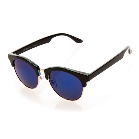 cool glasses cool sunglasses images reverse search