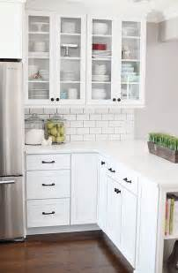 Birch Kitchen Cabinets Pros And Cons by 29 Quartz Kitchen Countertops Ideas With Pros And Cons
