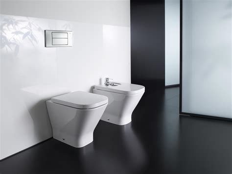 bidet roca gap the gap toilet bidet toilets by roca architonic