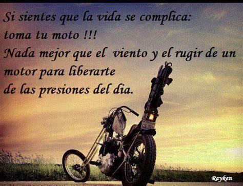 deskargar imajenes de moto kon frases frases cortas para motos imagenes de motos con frases