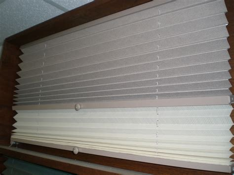 rv window coverings motorhome day shades best rv review