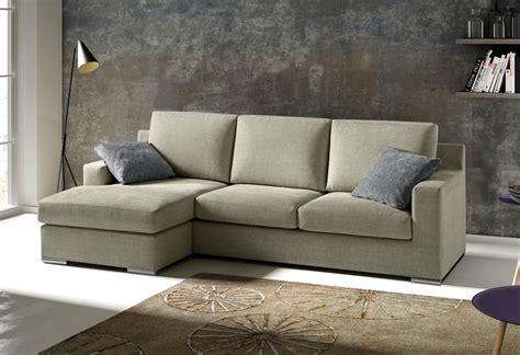 profondità divano divano 80 modern divano con profondit 224 ridotta 80 cm