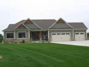 craftsman exterior colors craftsman exterior exterior design