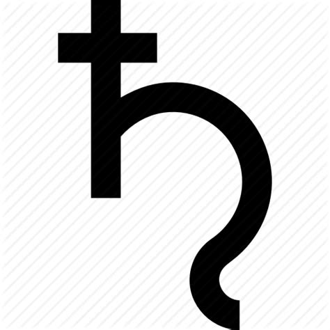 what is the meaning of saturn image gallery saturn symbol