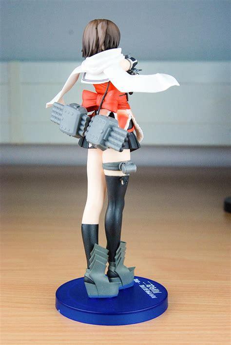 Figure Pvc Premium Akatsuki Kantai Collection Kancolle achetez des figurines pvc kantai collection kancolle premium pvc figure sendai archonia