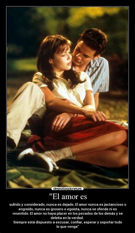 a walk to remember book report a walk to remember book report essay format book review