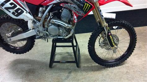 Kaos Honda Enggine Start let s see your 150r s in crf150r rb thumpertalk