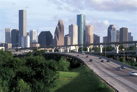 a profile of immigrants in houston the nation s most