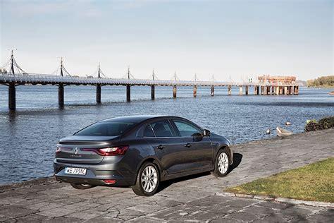 renault sedan 2016 renault megane sedan specs 2016 2017 2018 autoevolution