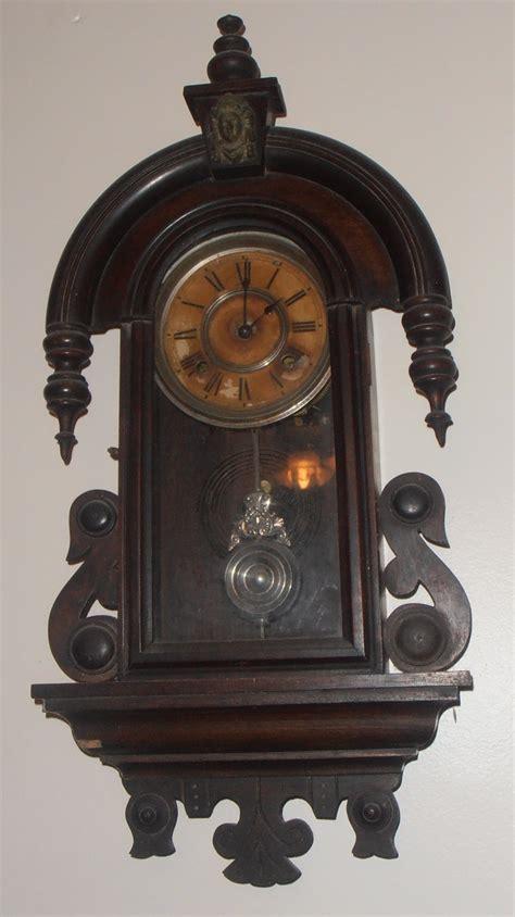antique wall clocks online antique wall clocks for sale wall clocks for sale howard
