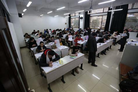 test teoria patente b esame patente dal quiz teorico alla prova pratica