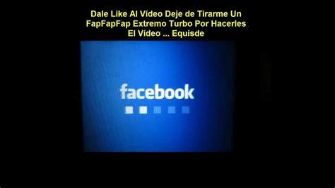 tutorial internet gratis claro colombia internet gratis colombia en tu celular claro tigo