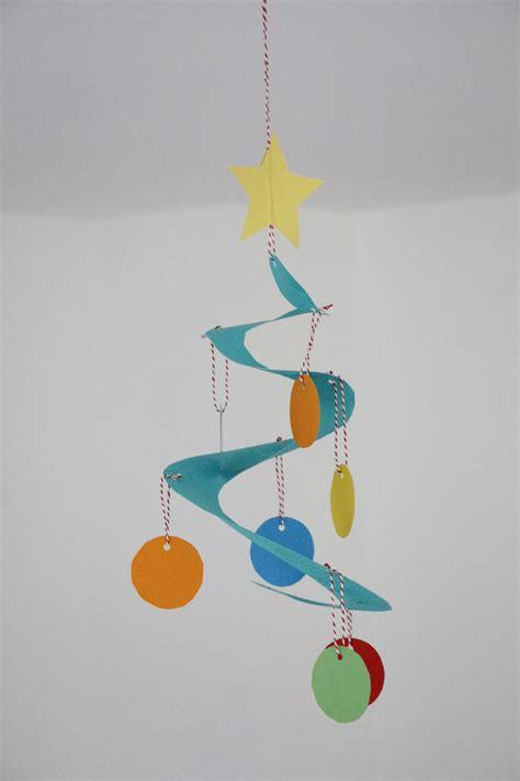 Weihnachtsgeschenk Zum Selber Basteln 6003 by Weihnachtsgeschenk Selber Basteln Mit Kindern Lavendelblog