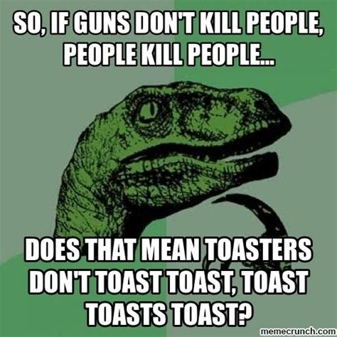 Toaster Meme - toast meme 28 images toast meme 28 images laugh now