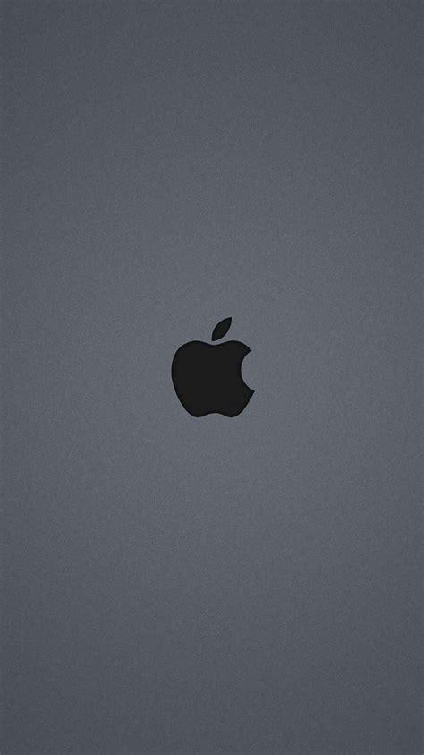 apple logo hd wallpapers p wallpaper cave