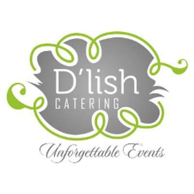 d lish d lish catering infodlish twitter