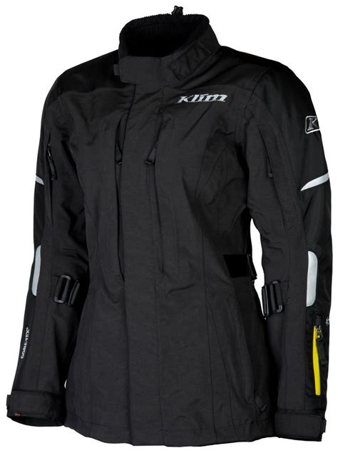 discount motorcycle clothing 599 99 klim womens altitude armored textile riding 1043853