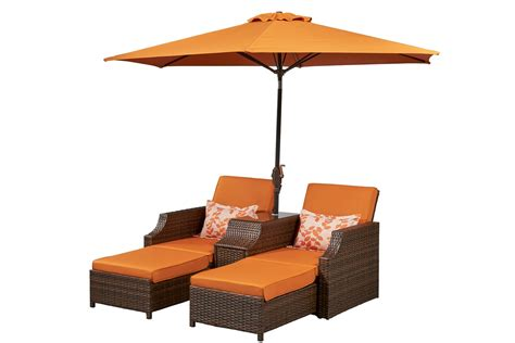 outdoor futon outdoor futon sofa bed lounger santorini the futon shop