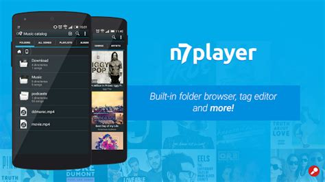n7player full version unlocker 1 0 6 apk download download n7player full version unlocker n7 v2 0 android