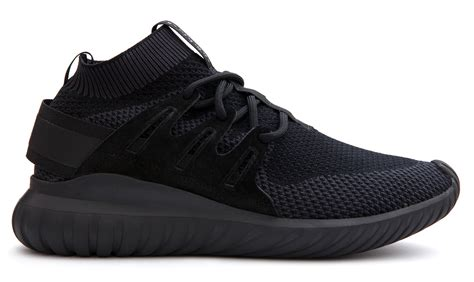 adidas originals tubular pk adidas shoes accessories