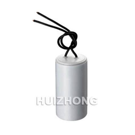 huizhong capacitor cbb60 china ac motor running capacitor cbb60 china capacitor capacitors