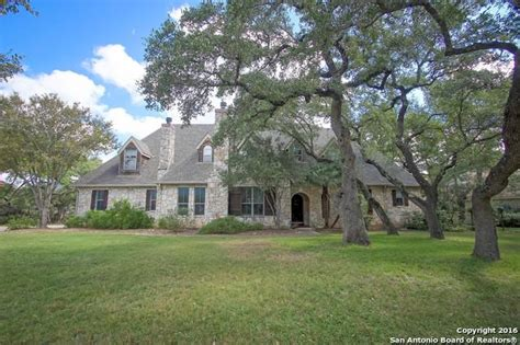 fair oaks ranch tx real estate homes for sale movoto
