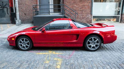hayes car manuals 2004 acura nsx electronic toll collection service manual 1996 acura nsx transmission removal procedure 1996 acura nsx t targa coupe 133019