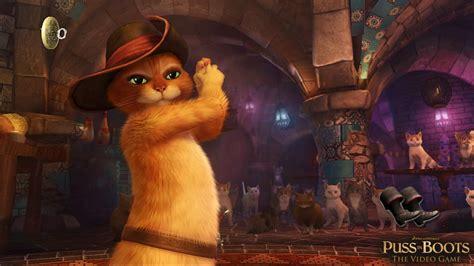 le chat potte le jeu video