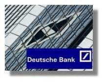 deutsche bank düsseldorf filialen kooperationen