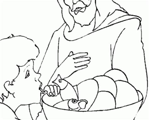 nicodemus coloring page printable coloring pages