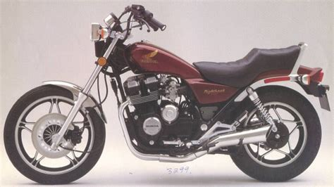 1983 honda nighthawk 550 nighthawk storia honda nighthawk hawkfriend the