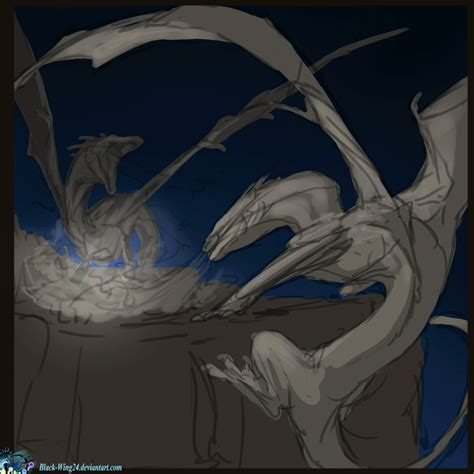 c tutorial animation dragon fight tutorial animation by black wing24 on deviantart