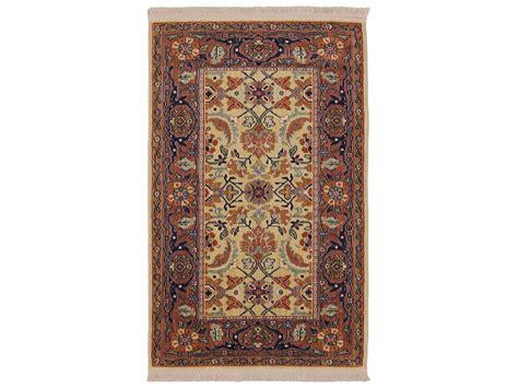 karastan area rugs sale the best 28 images of karastan area rug karastan area