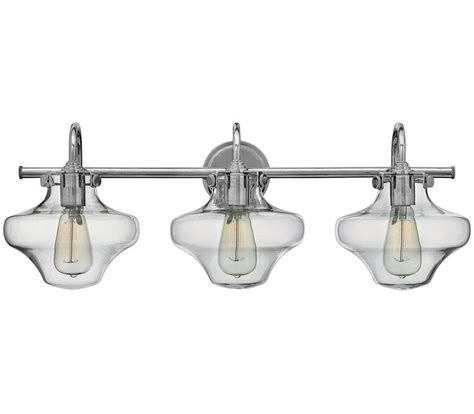 del mar fans lighting 182 best wall vanity lighting images on pinterest