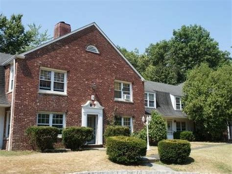 3e beech dr summit nj 07901 apartments for rent