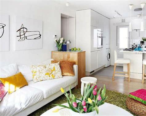 Kleines Wohnzimmer Einrichten by Kleines Wohnzimmer Einrichten Eine Gro 223 E Herausforderung