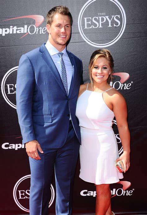 shawn johnson andrew east shawn johnson net worth shawn johnson 2018 hair eyes feet legs style weight