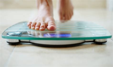 weight management tools free waistfree in groupon